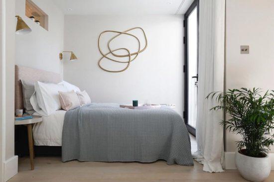 Portfolio by Curtains Plus Interiors